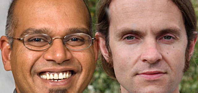Punya Mishra and Neil Selwyn